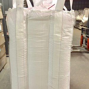 FIBC Baffle Bulk Bag