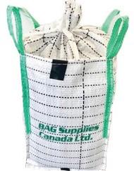 Conductive Bulk Bag