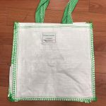 Handy Bag Tote